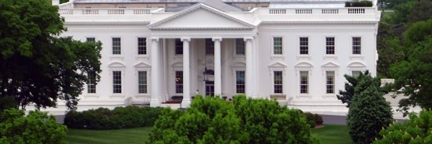 After Healthcare Flop, White House Seeks Help From Congress on Tax