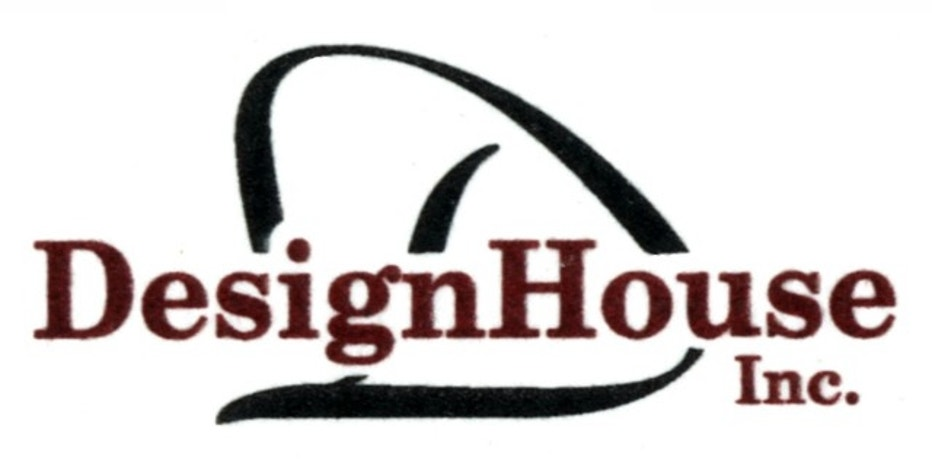 Design House, Inc. was started in 1990 by Debra Purvis.