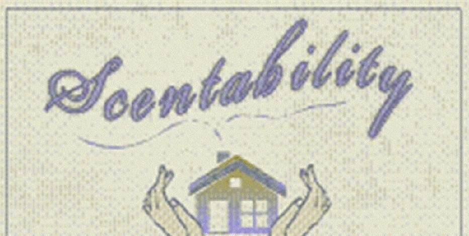 Scentability was started in 2009.