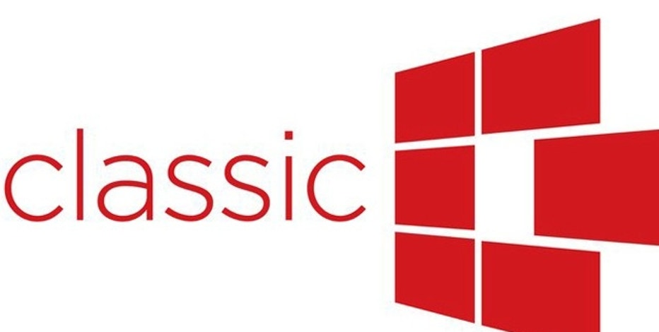 Classic Graphics Inc. was started in 1983.