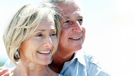 Income in Retirement: Aim for Your Target
