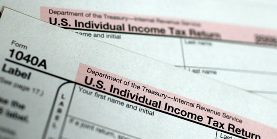Many Who Qualify Fail to Take Canceled Debt Tax Exemption – Irs Form 982 Insolvency Worksheet
