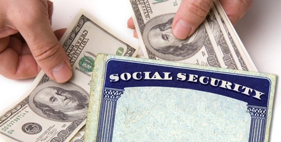 Are My Social Security Benefits Taxable – Irs Social Security Benefits Worksheet