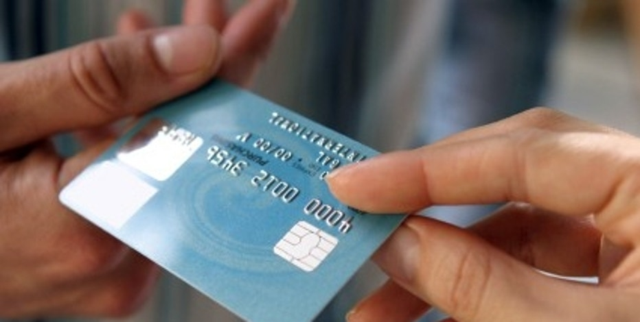 Mixing Business and Personal Expenses on Credit Cards | Fox Business