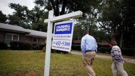 Homebuyers: What's in a (Street) Name?