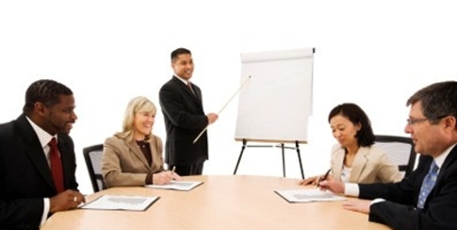 interview questions for teamwork