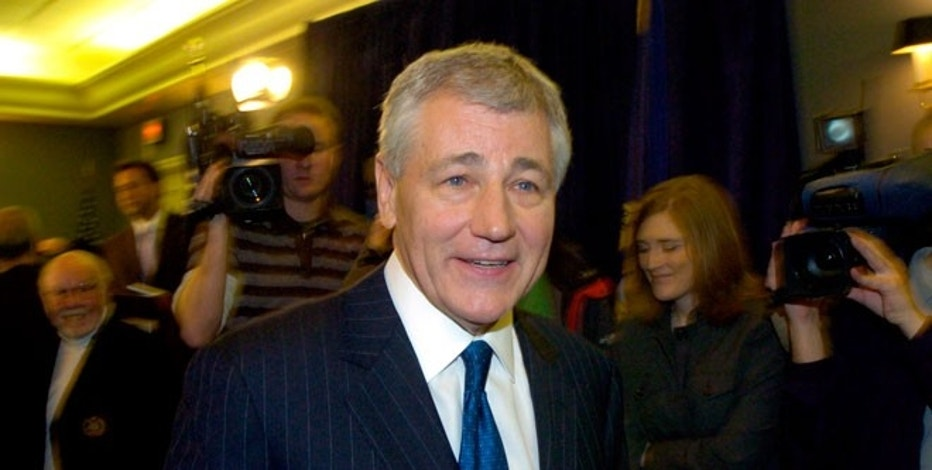 USA-POLITICS\HAGEL