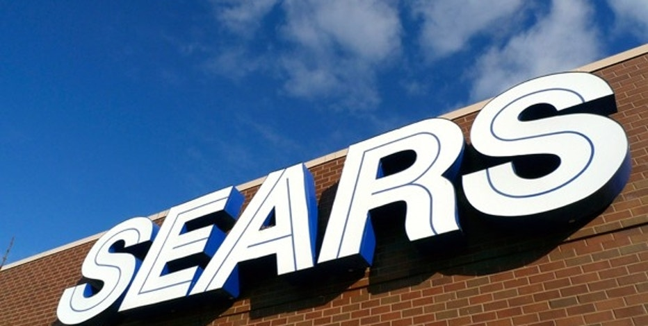 Sears Unveils Lease To Own Program Fox Business
