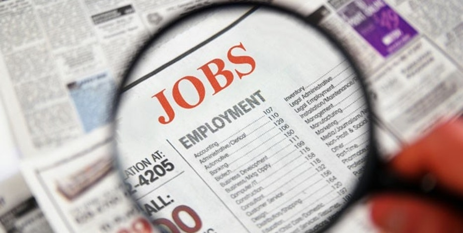 Knowing Where to Look: 5 Tips to Find Hidden Job Openings | Fox ...