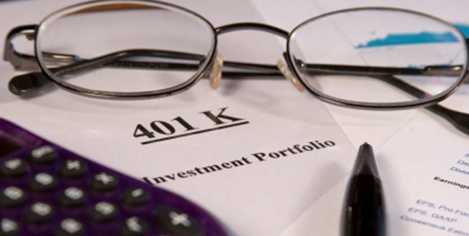 how to calculate what you need for retirement