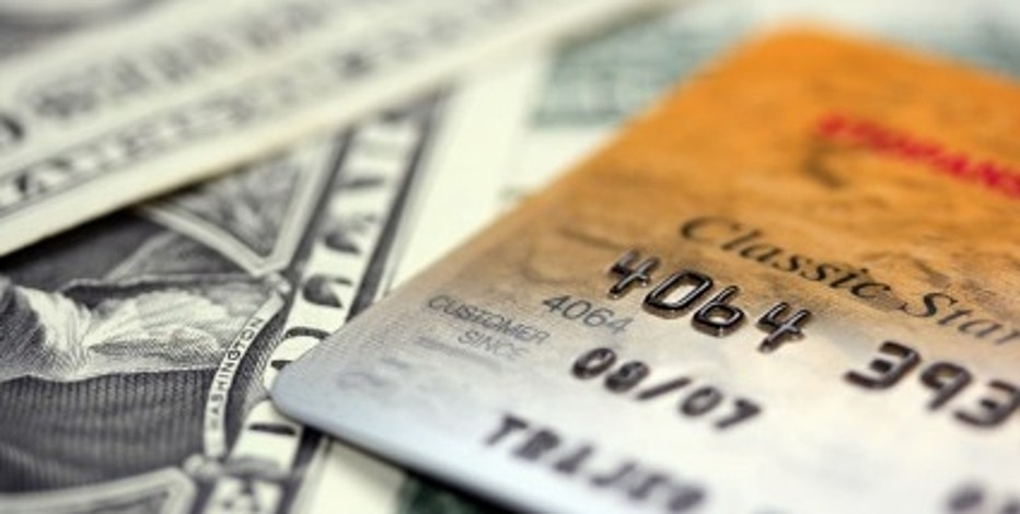 Image result for Get Credit Worthy Again by Selecting a Debt Consolidation Program