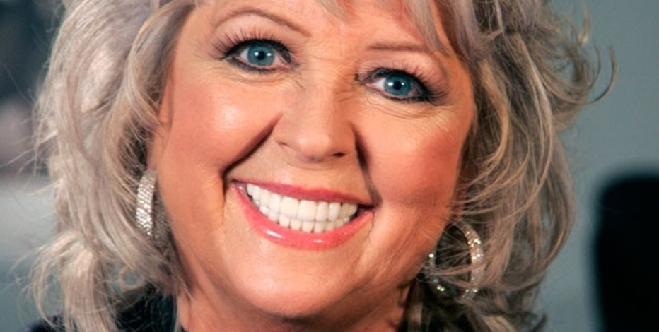 Paula Deen, the queen of butter, was diagnosed with diabetes several years ago, but she waited to go public with it-after lining up a lucrative drug endorsement deal.