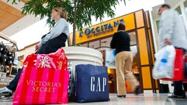 Advice for Labor Day Shoppers and a Philosophy Sale