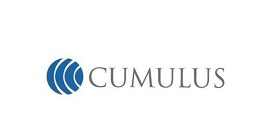 Cumulus Media to Acquire Radio Syndicator Dial Global