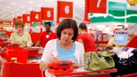 A Last Call Sale and Philip Lim at Target