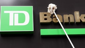 Report: TD Bank Eyes $13B Play for RBS U.S. Arm Citizens Bank