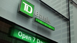 TD Bank Logs 4Q Earnings Miss, Announces Stock Split