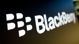 BlackBerry Bleeds Another $4.4B on Massive Charges&#x3b; Inks Foxconn Deal