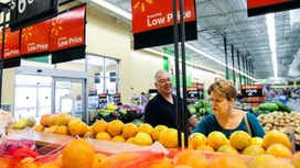 Wal-Mart Invests $500M in Canada, Creates 7,500 Jobs