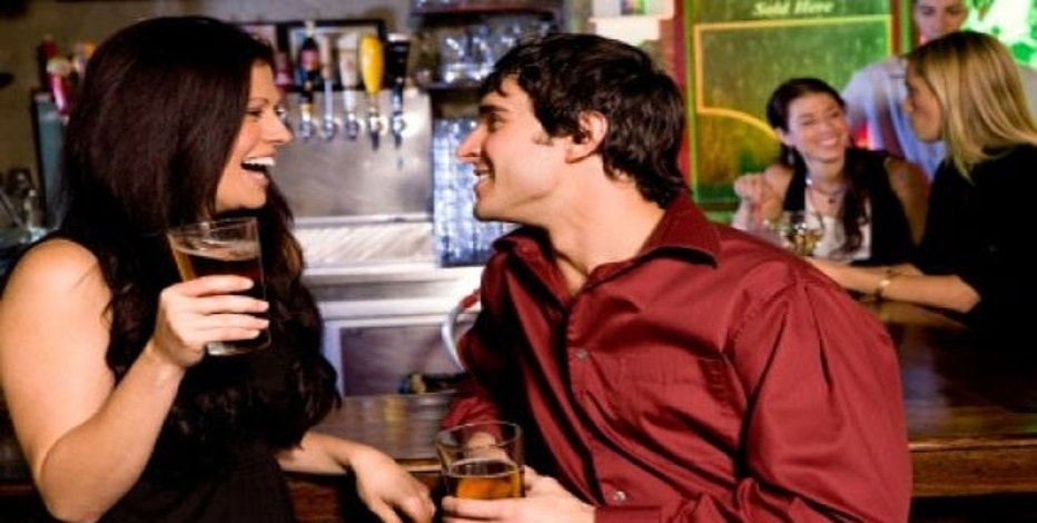 dating when you still live with your parents Take her out on dates dating will go more smoothly if you are out together and not in your parents' living room watching a movie to save money, get creative with your dates, going on.