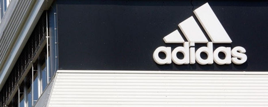 ADIDAS-RESULTS/