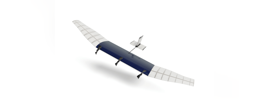 Facebook says its Connectivity Labs will use solar-powered drones to connect suburban areas without internet access, alongside a satellite system for more remote areas that gets its signal using lasers beamed from the Earth's surface.