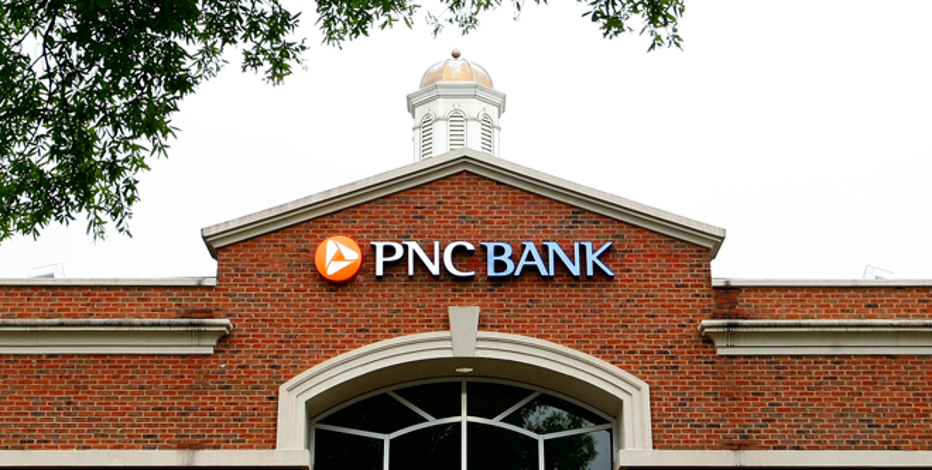 PNCFINANCIALSERVICES/