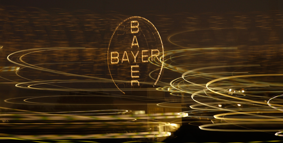 BAYER-RESULTS/