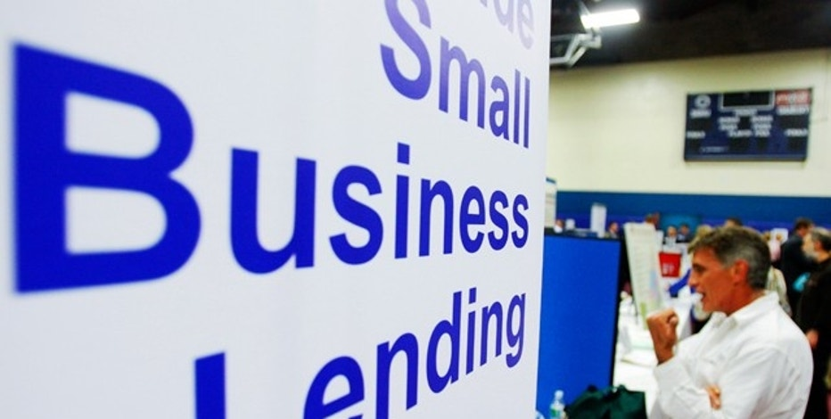 features changes definition small business what does mean