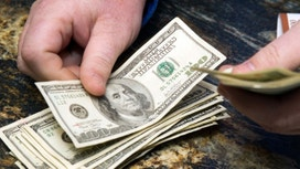Found Money is Awesome….But You Must Pay Uncle Sam