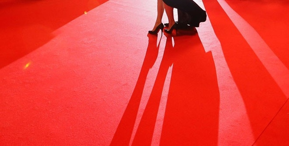 FILMFESTIVAL-CANNES/
