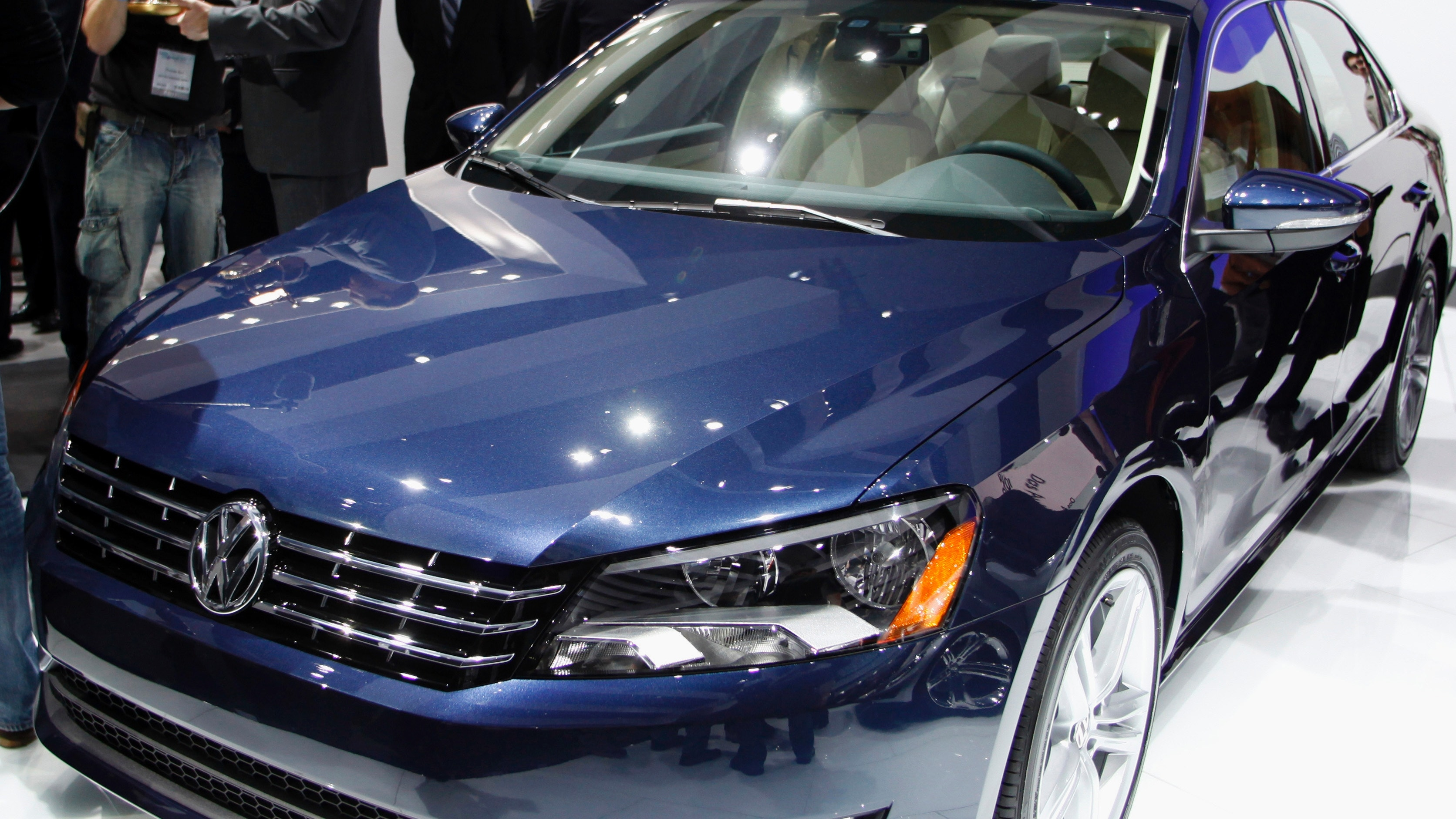 chrysler and fiat merger Volkswagen seems poised to begin discussions with fiat chrysler about an alliance or merger here's why it makes sense for them to join forces.
