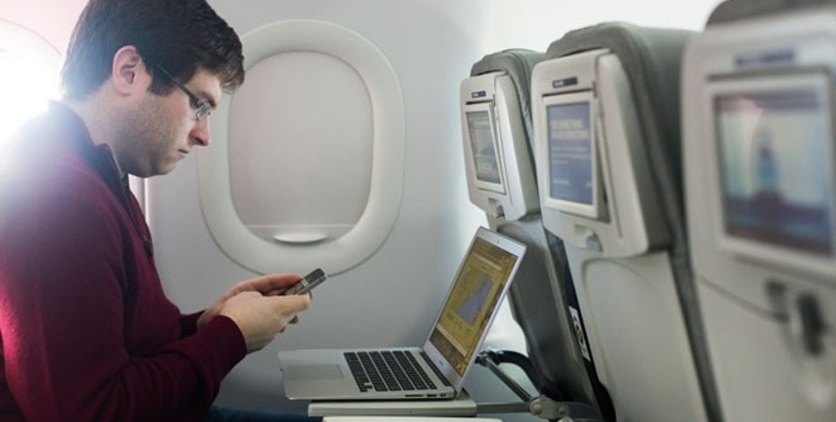 AIRLINES-WIFI/
