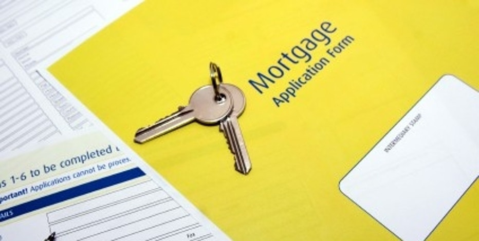 Tips To Secure The Best Mortgage Rates