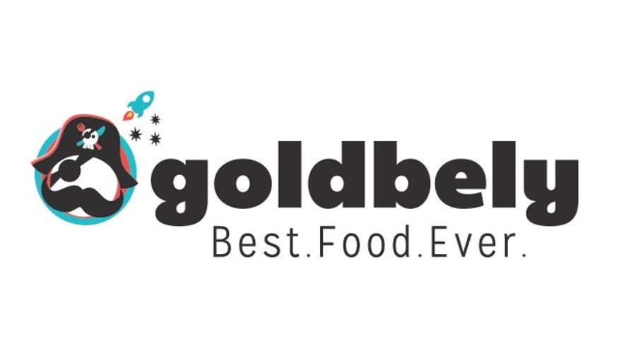 Grub: Goldbely