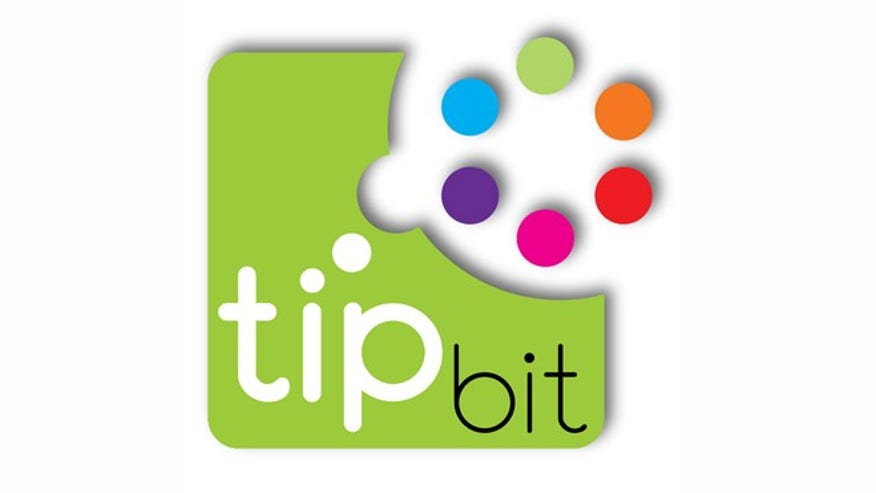 Syncing Up: Tipbit