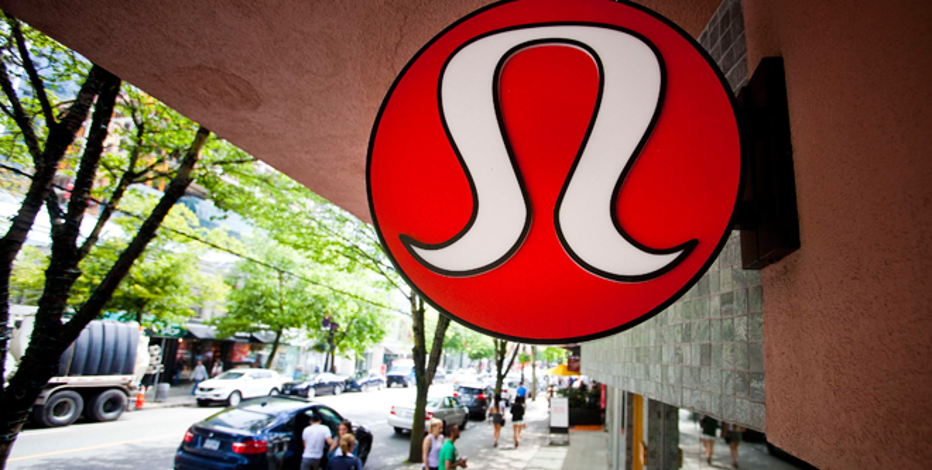 LULULEMON-BOARD