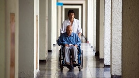 Tips for Buying Long-Term Care Insurance