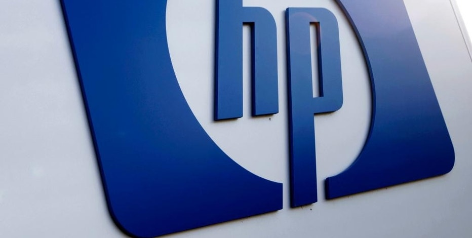 company history of hp Hewlett packard company (hp) is an american multinational information technology organization that provides hardware and software services to small, medium and large sized businesses across.