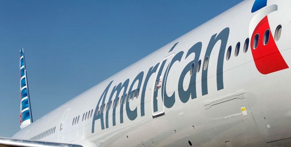 Since American and US Airways announced a year ago that they planned to merge, travelers have been eager to see how the airlines will resolve differences in amenities and frequent-flier programs.