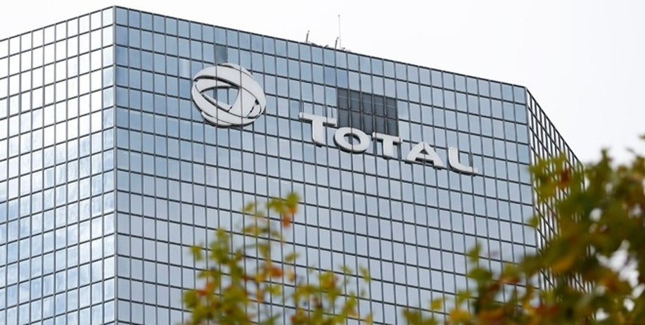 RUSSIA-TOTAL/CEO