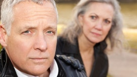 Can I Pry My Life Insurance Away from My Spouse?