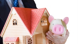 Does a Mortgage Refinance Make Sense?