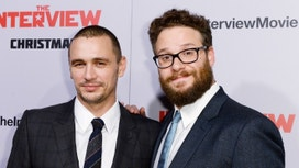 Exclusive: Sony-Dish Talks on 'The Interview' Release Fall Apart