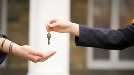 7 Home-Selling Mistakes to Avoid