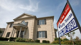 Is Your Home Ready to Sell This Spring?