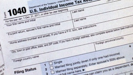 Top 12 Tax Deductions for the Self-Employed