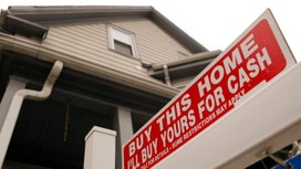 Priced to Sell: A Game Plan for Setting Your Listing Price