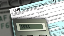 Is it Too Late for Tax Planning for 2014?
