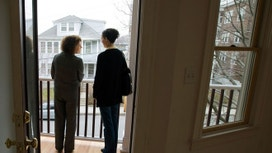 Selling a Home: Your Legal Checklist